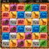 Giochi Safari crush